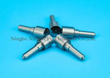 Chiny Common Rail Diesel Fuel Injector Nozzles , Cummins Injector Nozzle Replacement fabryka